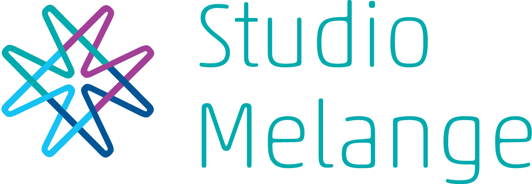 Studio Melange